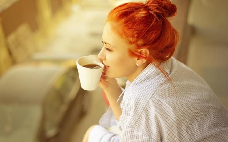 Найруулдаг кофены давуу тал
