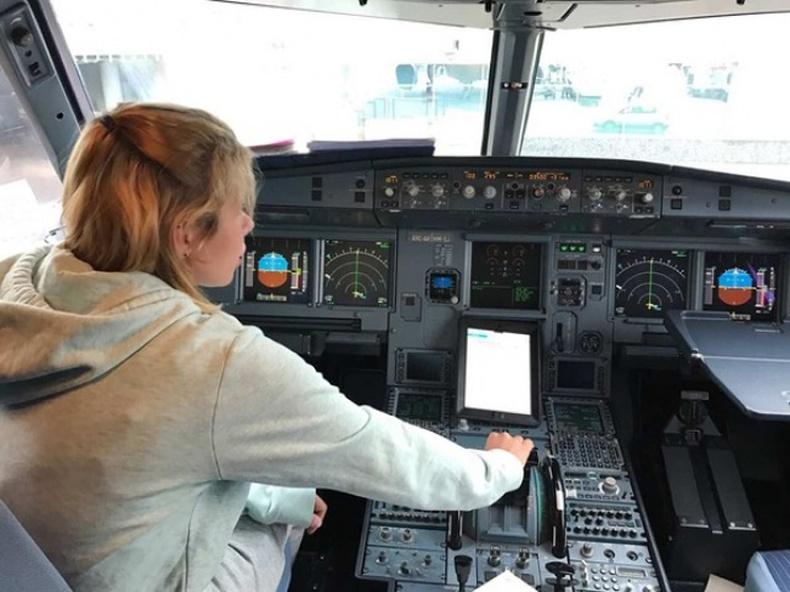 Бонус: Хэрхэн онгоцны ахмадын өрөөнд орж, зочид буудал болон шилжин суухад мөнгө зарцуулахгүй байх вэ?