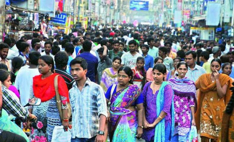 Энэтхэг, Вижаявада хот