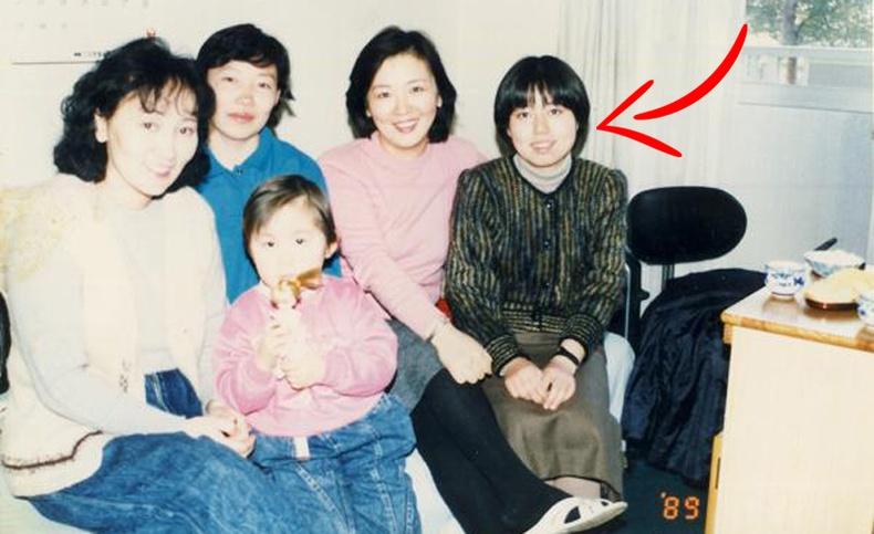 Кимура Аяако: Аавынхаа луйвардаж олсон мөнгөөр сургуульд явж байгаа Монголчуудыг ойлгодоггүй