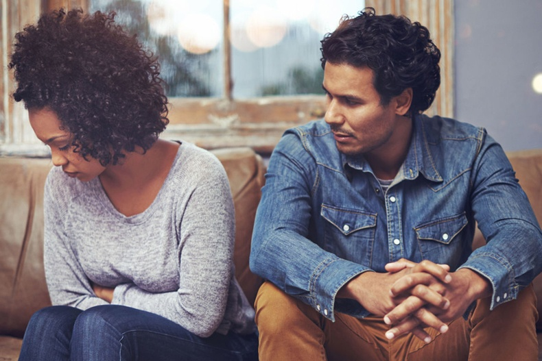 Хуучин найз залуутайгаа яагаад эргэн нийлж болохгүй вэ?
