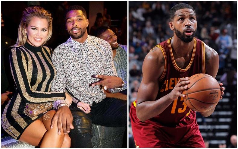 """""""NBA""""-ийн хамгийн загварлаг тамирчид"""
