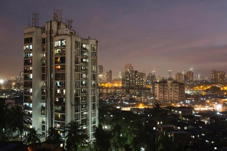 Мумбай дахь орон сууцны өртөг