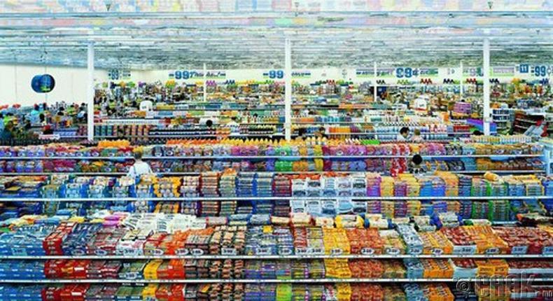 """99 цент II"" (2001) - 3.3 сая ам.доллар"