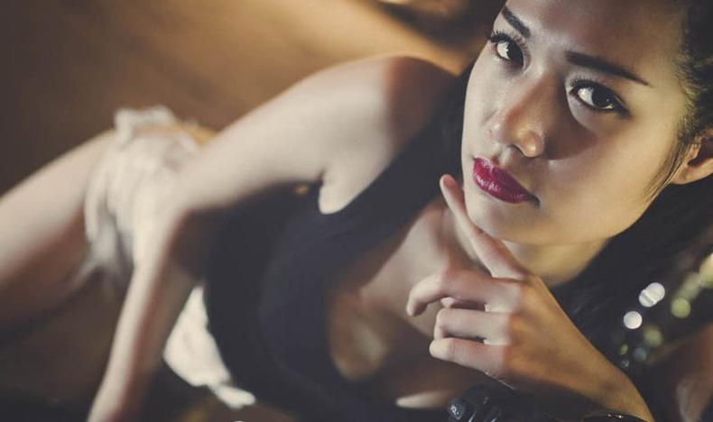 Эмэгтэй хүн бүрийг үзэсгэлэнтэй харагдуулах нууцууд