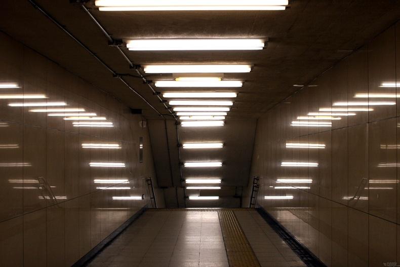 Гэрлийн чийдэн