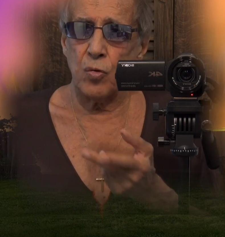 Адриано Челентано (Adriano Celentano) 82 настай