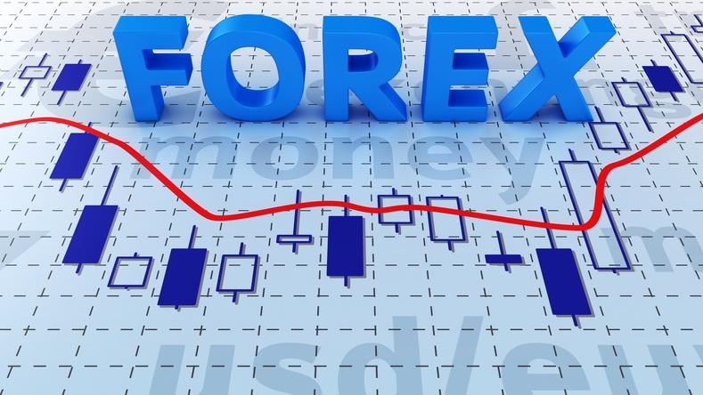 """""""Forex""""-ийн үнэгүй сургалт явагдаж байна!"""