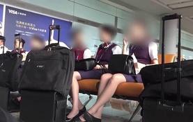 13 жилийн турш онгоцны үйлчлэгчээр ажилласан бүсгүй нислэгийн үеийн нууцыг дэлгэжээ