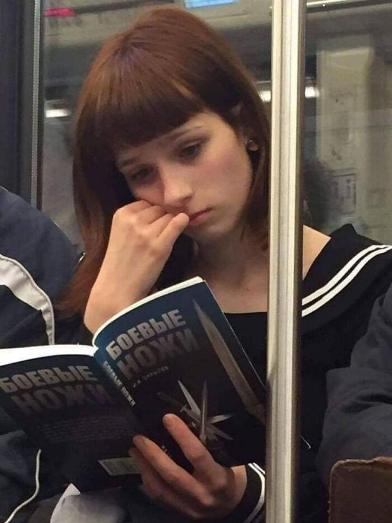 """Номын нэр """"Байлдааны хутганууд"""""""