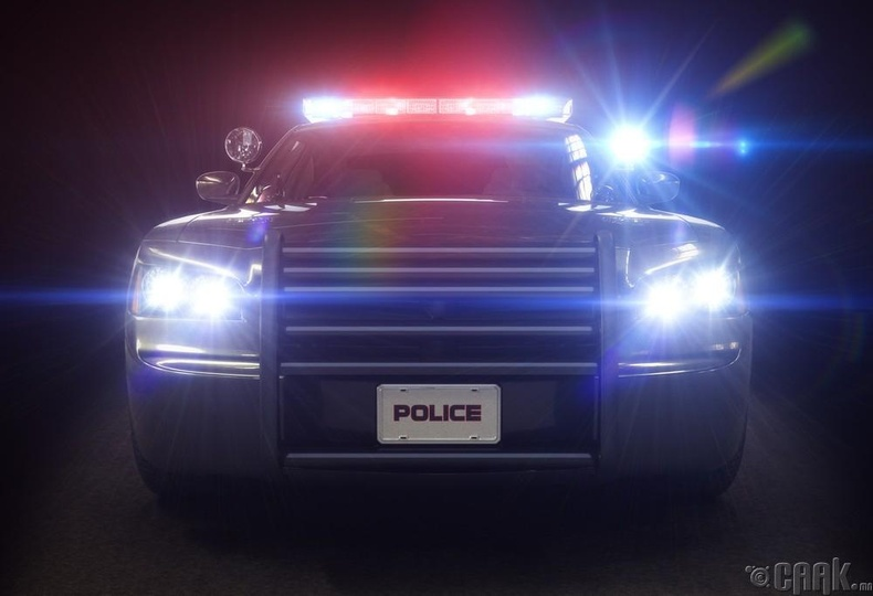 Зуучлагч нар цагдаад баригдахаас айдаггүй