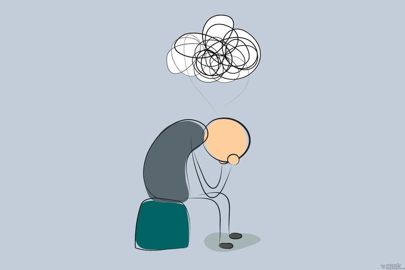 Сэтгэл гутралд хүргэдэг нийтлэг шалтгаанууд