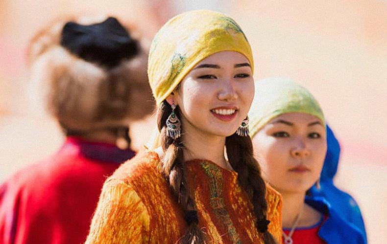 Дундад Азийн орнууд руу аялах 7 шалтгаан
