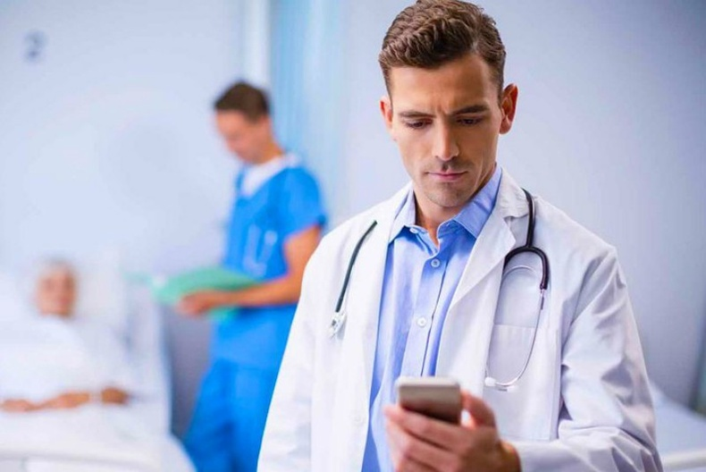 Өвчтнүүдийн амь насанд аюултай