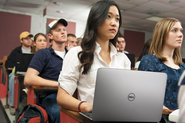 Оюутан, сурагчдад зориулж нөүтбүүк сонгоход туслах 5 зөвлөгөө