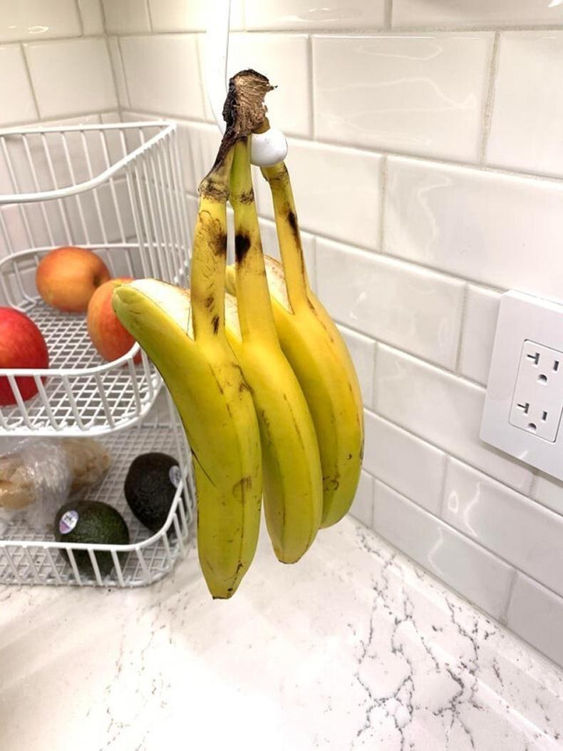"""""""Гурван банан нэг дор идэх хэрэгтэй боллоо"""""""