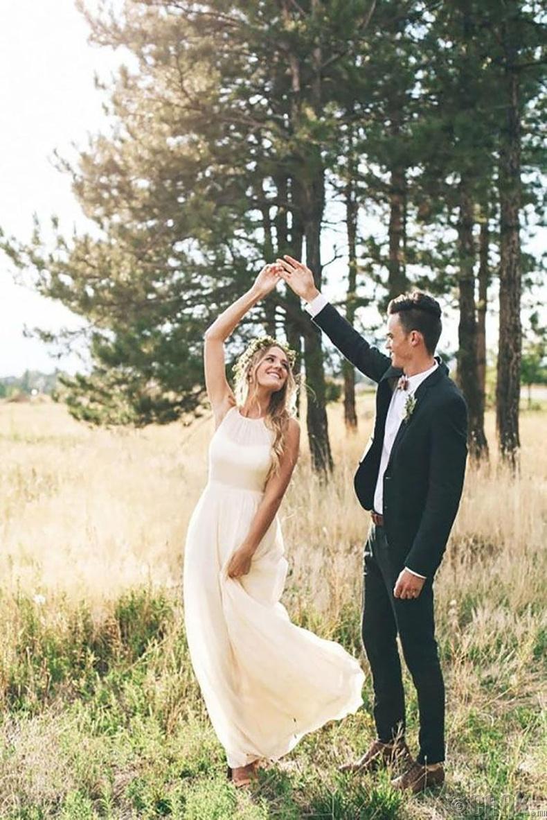 Гэрлэлтийн талаар бодож эхлэх