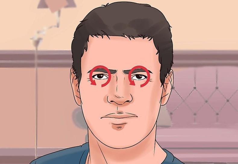 Хэрхэн нүдний шилгүйгээр сайн харах вэ?