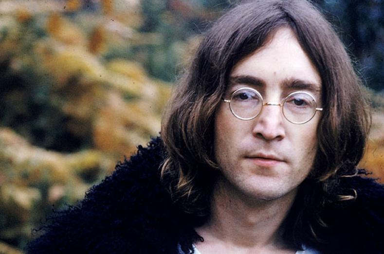 Жон Ленноны дэлхийг сөгдүүлсэн үгс