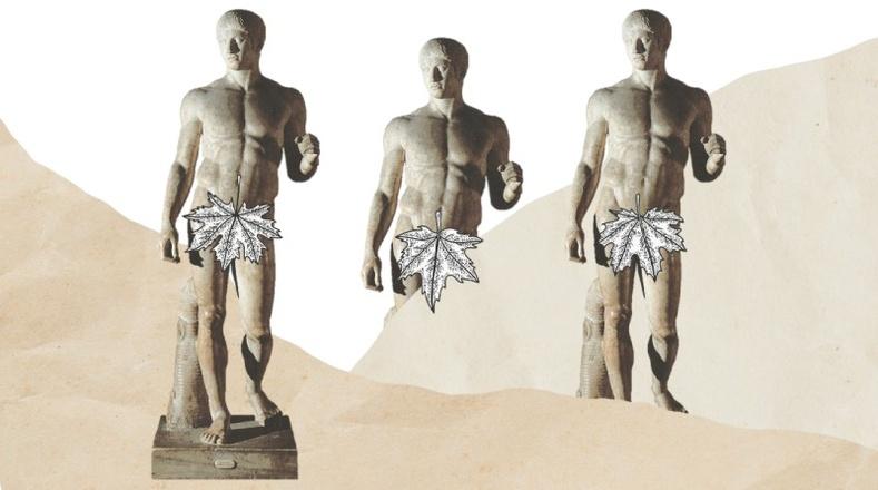 Эртний Грек, МЭӨ 440 оноос хойш