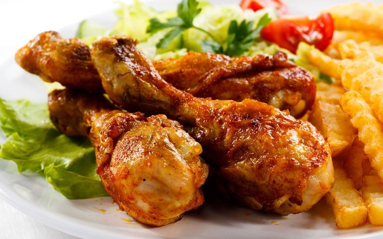 Тахианы махаар хийж болох амтат хоолнууд