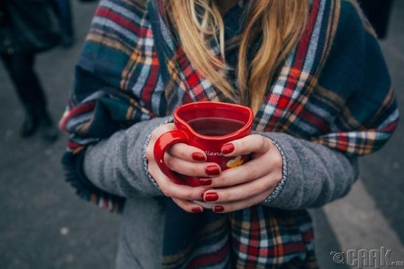 Кофенд дурлах