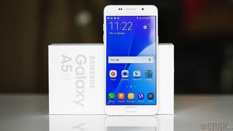 """""""Samsung"""" - 36.7 тэрбум доллар"""
