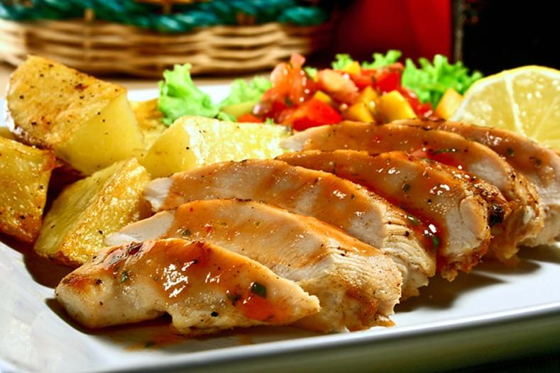 Тахианы махаар 15 минутанд хийж болох амтат хоолнууд