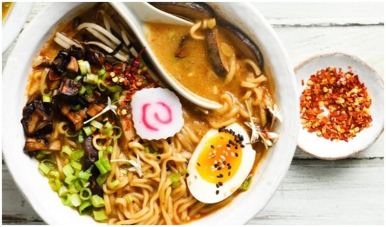 """Япончуудын эрүүл мэндийн нууц болох """"Мисо"""" хүний биед хэрхэн нөлөөлдөг вэ?"""