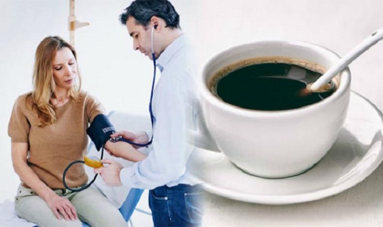 Найруулдаг кофены сул тал