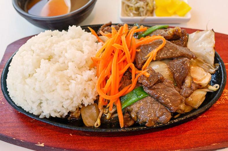 Ази хоолыг гэрийн нөхцөлд хийх хялбар аргууд