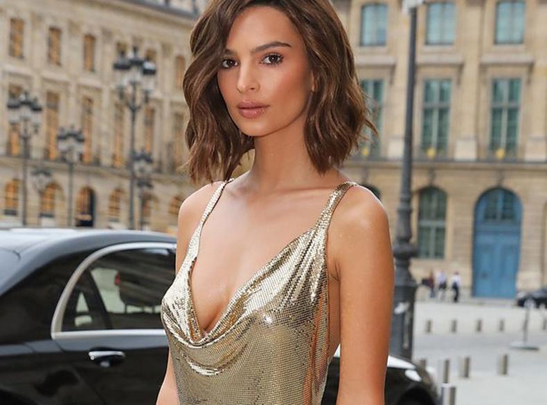 Франц бүсгүйчүүд хөхний даруулга ховор зүүдэг