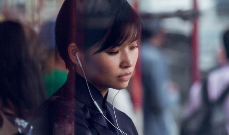 """""""Сайхан цагийг эргэн дурсъя"""" - Улаанбаатарын эгэл бөгөөд хайр татам төрх гэрэл зурагчин А.Баттулгын дуранд..."""