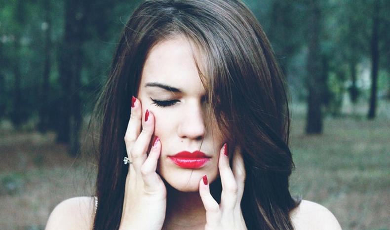 Сөрөг бодол, уур бухимдлаас өөрийгөө хэрхэн чөлөөлөх вэ?
