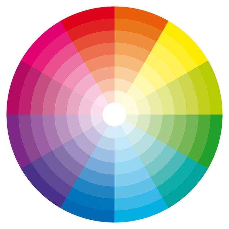 Ногоон өнгөтэй өө дарагчийг юунд ашиглах вэ?