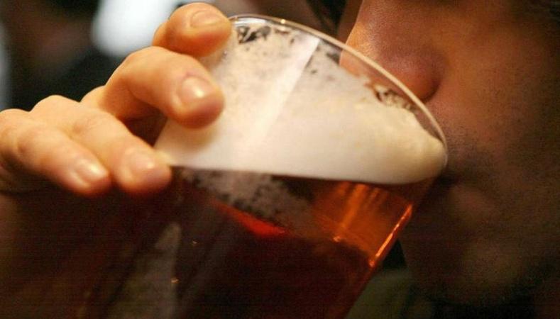 Шар айраг уух нь хүний биед сайн болохыг шинжлэх ухаанаар баталжээ