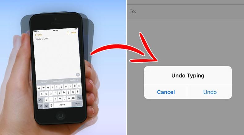 """""""iPhone"""" утасны ашиглалтыг хөнгөвчлөх 16 ухаалаг арга"""