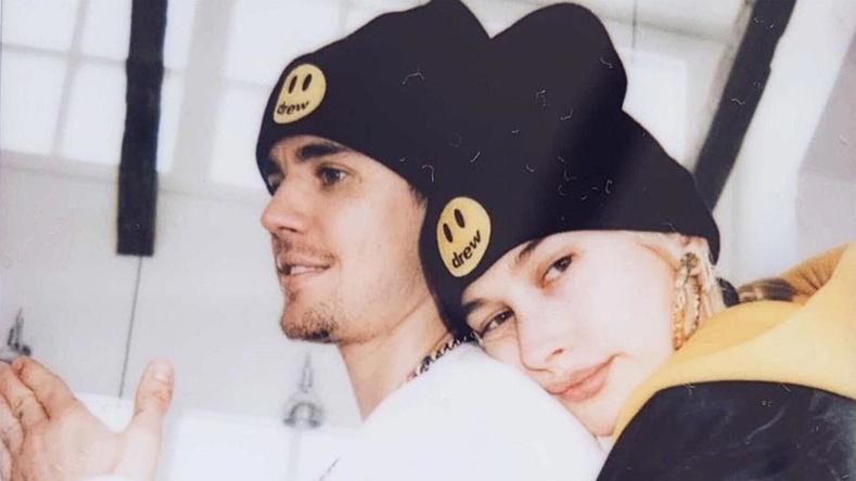 """""""Миний бүх юм чинийх"""" - Жастин Бибер эхнэртэйгээ хамтдаа хийдэг нууцлаг зүйлсээ хуваалцжээ"""