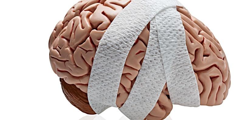 Хүн 27 нас хүрэхэд тархины үйл ажиллагаа бага багаар муудаж эхэлдэг.