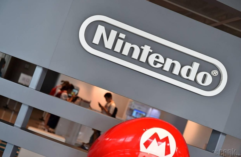 """""""Nintendo""""-ийн буруу шийдвэр"""