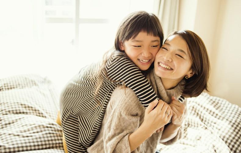 Хүүхдээ хэрхэн өөртөө итгэлтэй болгож төлөвшүүлэх вэ?