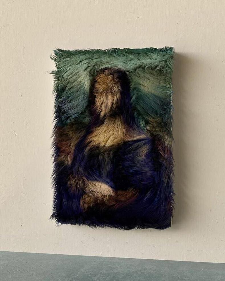 Мона Лиза, Леонардо Да Винчи