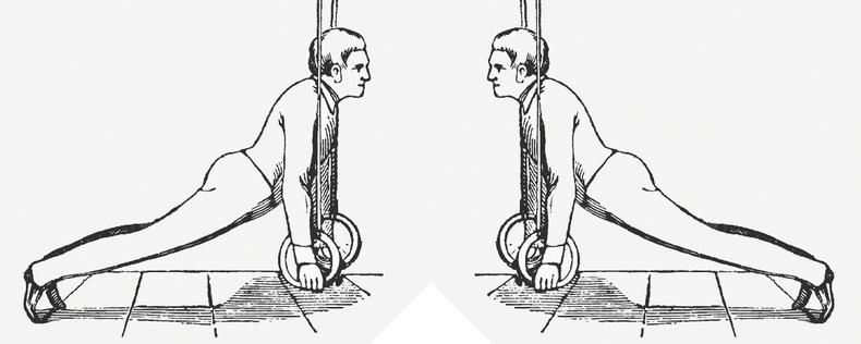 Биеийн булрааг арилгах талаар буруу ойлголтууд