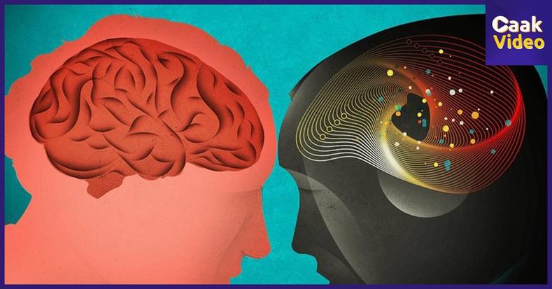 Хиймэл оюун ухаан бидний амьдралд хэрхэн нөлөөлөх вэ?