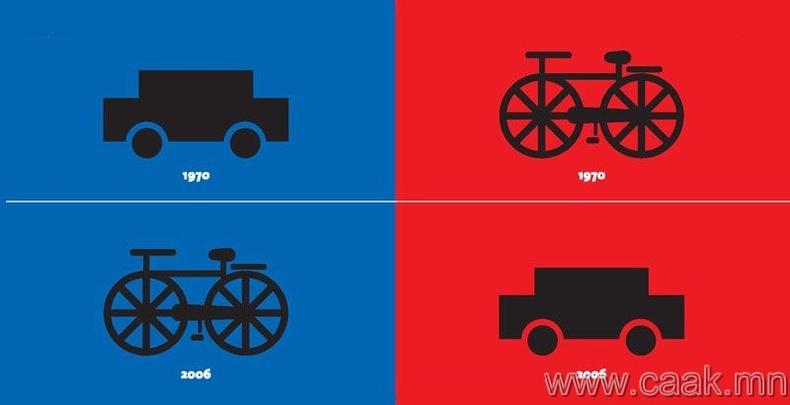 Алдартай нийтийн тээврийн хэрэгсэл