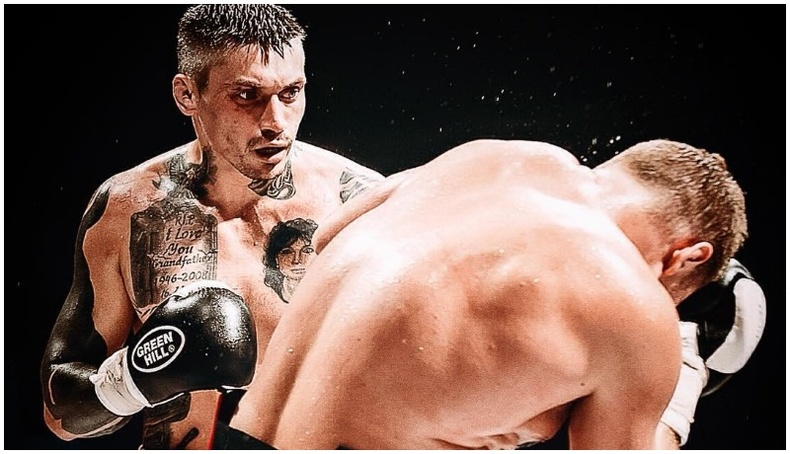 Боксын спортын тухай бидний буруу боддог 10 зүйл
