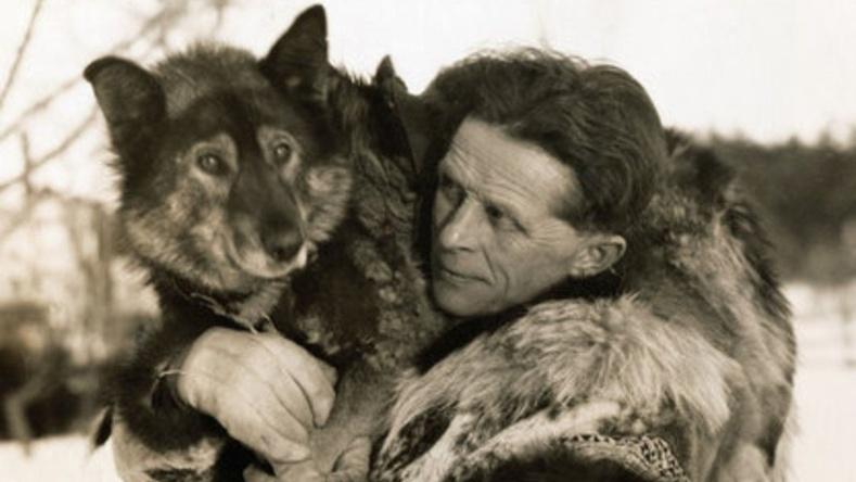 Нохой бол хүний хамгийн сайн найз гэдгийг батлах сэтгэл уярам 6 түүх