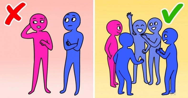 Эрэгтэй, эмэгтэй хүний тархины ялгааг эрдэмтэд судалж дараах 7 баримтыг дэлгэжээ