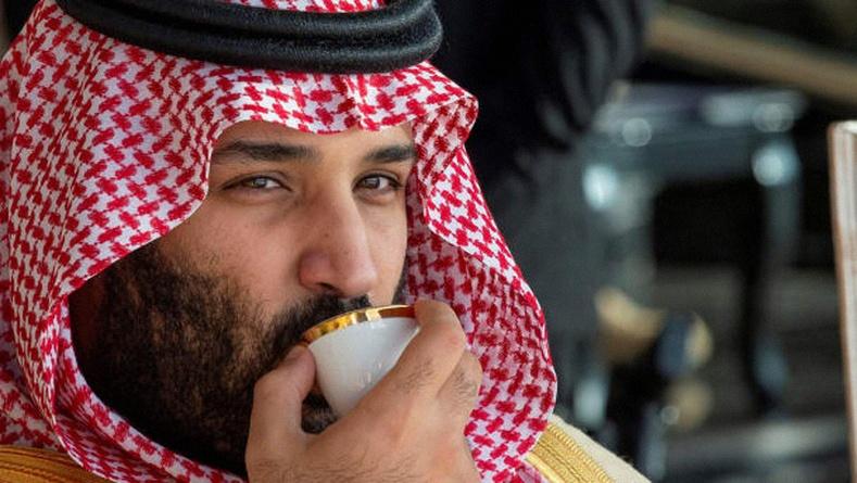 Саудын Арабын хааны гэр бүлийн талаар сонирхолтой баримтууд