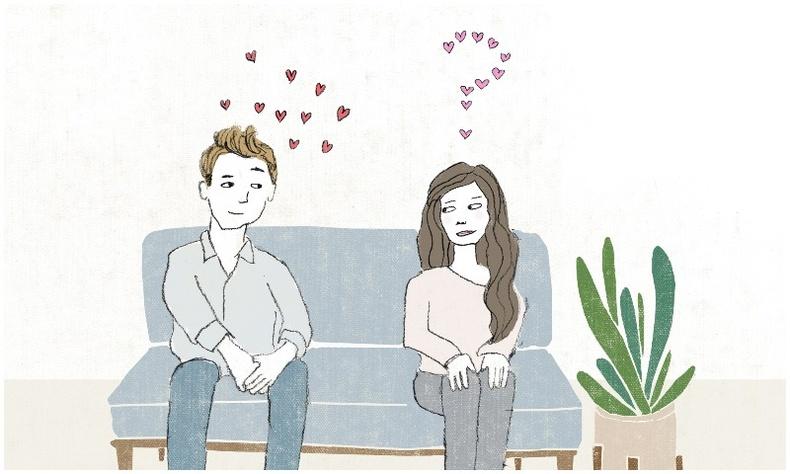 Ордууд хэдэн насандаа заяаны ханьтайгаа учрах вэ?